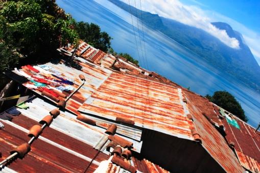 2010_07_05_SantaCruzlaLaguna1